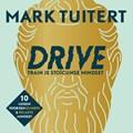 DRIVE: Train je stoïcijnse mindset | Mark Tuitert |