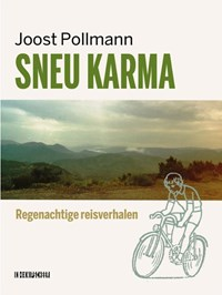 Sneu karma | Joost Pollmann |