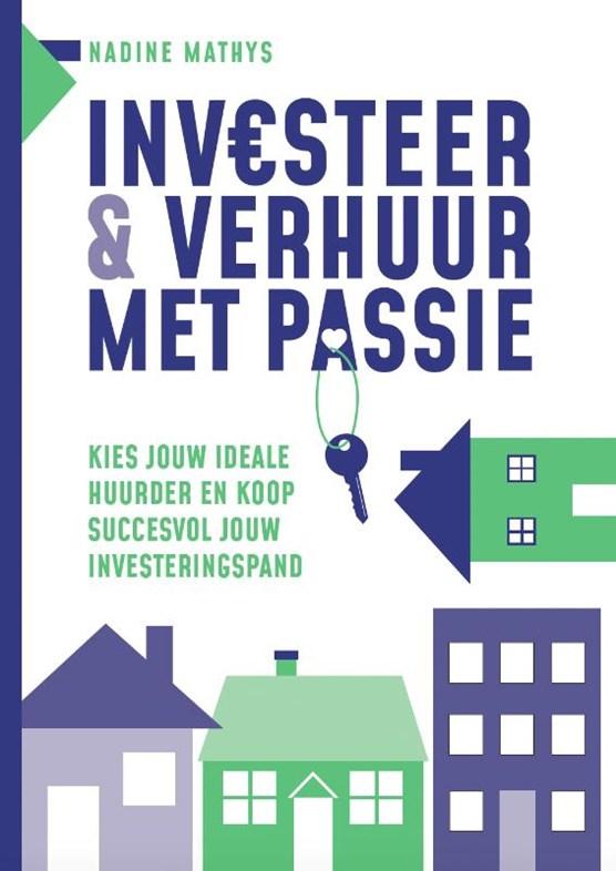 Investeer & verhuur met passie