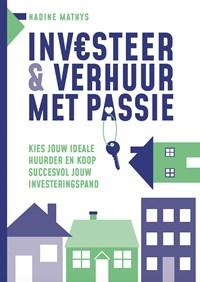 Investeer & verhuur met passie | Nadine Mathys |