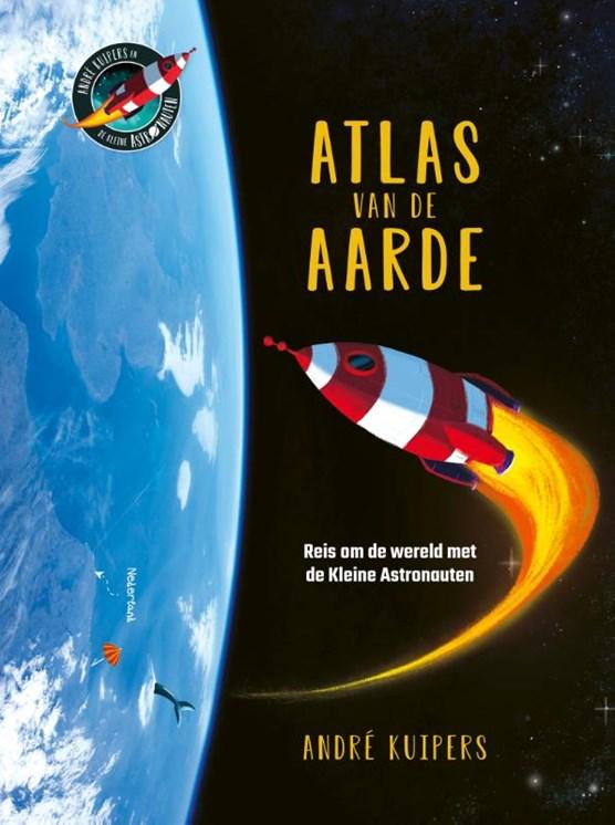 Atlas van de aarde