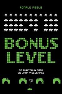 Bonus Level | Ronald Meeus |