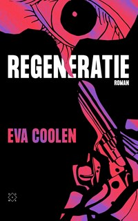 Regeneratie | Eva Coolen |