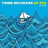 Op zee | Toine Heijmans |