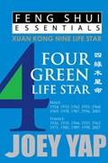 Feng Shui Essentials -- 4 Green Life Star   Joey Yap  