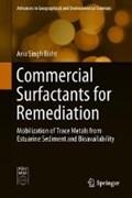COMMERCIAL SURFACTANTS FOR REM | Anu Singh Bisht |