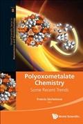 Polyoxometalate Chemistry   Francis Secheresse  