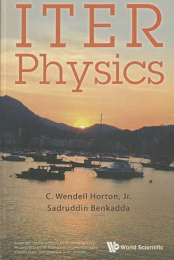 Iter Physics