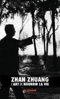 Zhan Zhuang   Dr Yong Nian Yu  