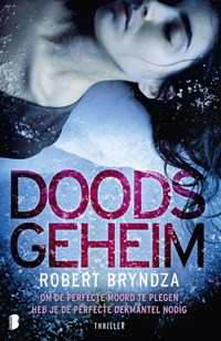 Doods geheim   Robert Bryndza  