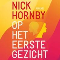 Op het eerste gezicht | Nick Hornby |