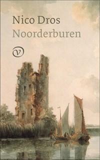 Noorderburen   Nico Dros  