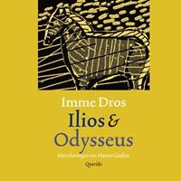 Ilios & Odysseus | Imme Dros |