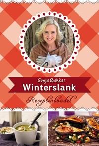 Winterslank | Sonja Bakker |
