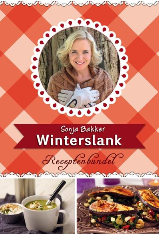 Winterslank