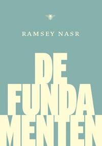 De fundamenten | Ramsey Nasr |