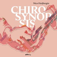 Chirosynopsis   Nico Huijbregts  