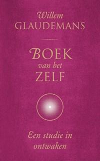 Boek van het Zelf | Willem Glaudemans |