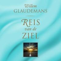 Reis van de ziel | Willem Glaudemans |