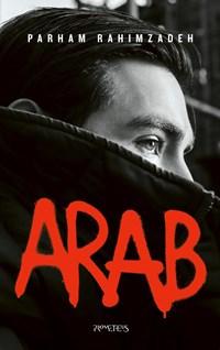 Arab | Parham Rahimzadeh |