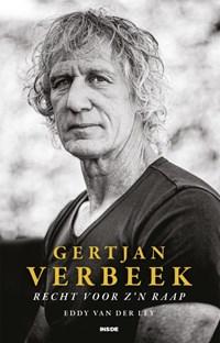 Gertjan Verbeek   Eddy van der Ley  