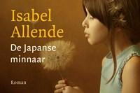 De Japanse minnaar   Isabel Allende  