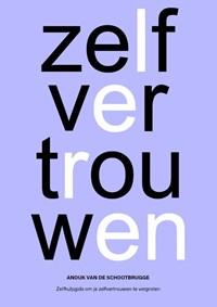 Zelfvertrouwen | Anouk van de Schootbrugge |