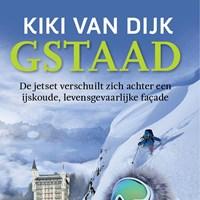 Gstaad   Kiki van Dijk  