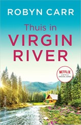 Thuis in Virgin River   Robyn Carr   9789402705669