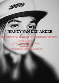 Het geheim achter de mooie glimlach | Jerney Van den akker |