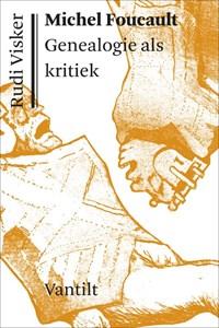 Michel Foucault   Rudi Visker  