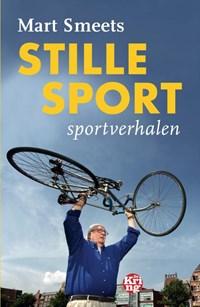 Stille sport   Mart Smeets  