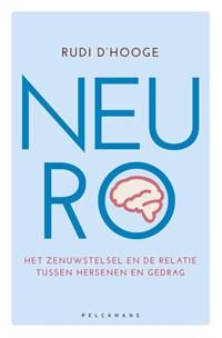 Neuro   Rudi D'hooge  