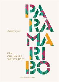 Paramaribo | Judith Cyrus |