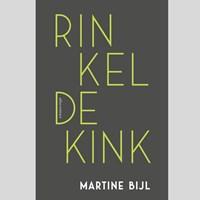Rinkeldekink   Martine Bijl  
