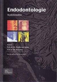 Endodontologie | S.K. Thoden van Velzen ; P.R. Wesselink |