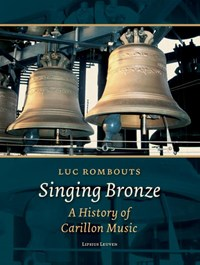Singing bronze | Luc Rombouts |