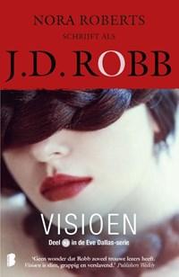 Visioen | J.D. Robb |