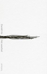 Het weefsel | Daniël Vis |
