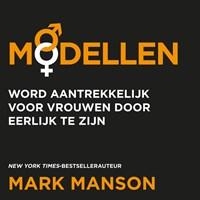 Modellen   Mark Manson  