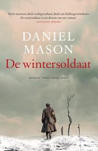 De wintersoldaat | Daniel Mason |