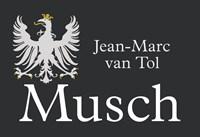 Musch DL   Jean-Marc van Tol  
