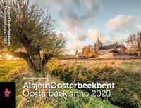 Als je in Oosterbeek bent | Oort, van, Daan |