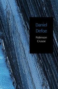 Robinson Crusoe | Daniel Defoe |