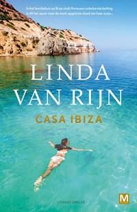 Casa Ibiza | Linda van Rijn |
