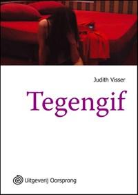Tegengif | Judith Visser |