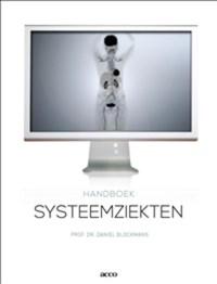 Handboek systeemziekten | Daniel Blockmans |