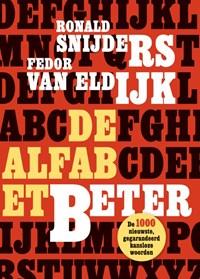 De AlfabetBeter | Ronald Snijders ; Fedor van Eldijk |