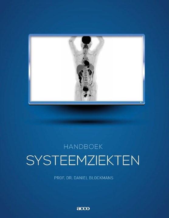 Handboek systeemziekten