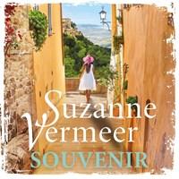 Souvenir | Suzanne Vermeer |